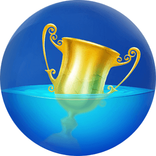 ahti-trophy