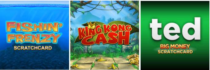 Club player casino $150 no deposit bonus codes 2019
